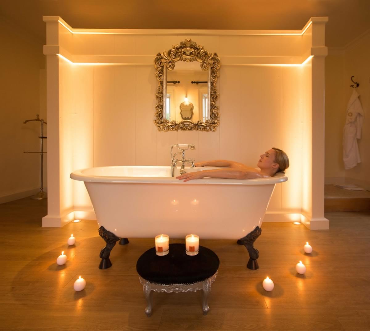Bath-at-monart