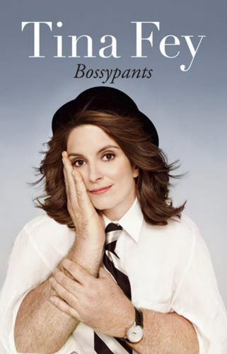 tina-fey-bossypants-book-cover